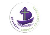 Diakonia Centre